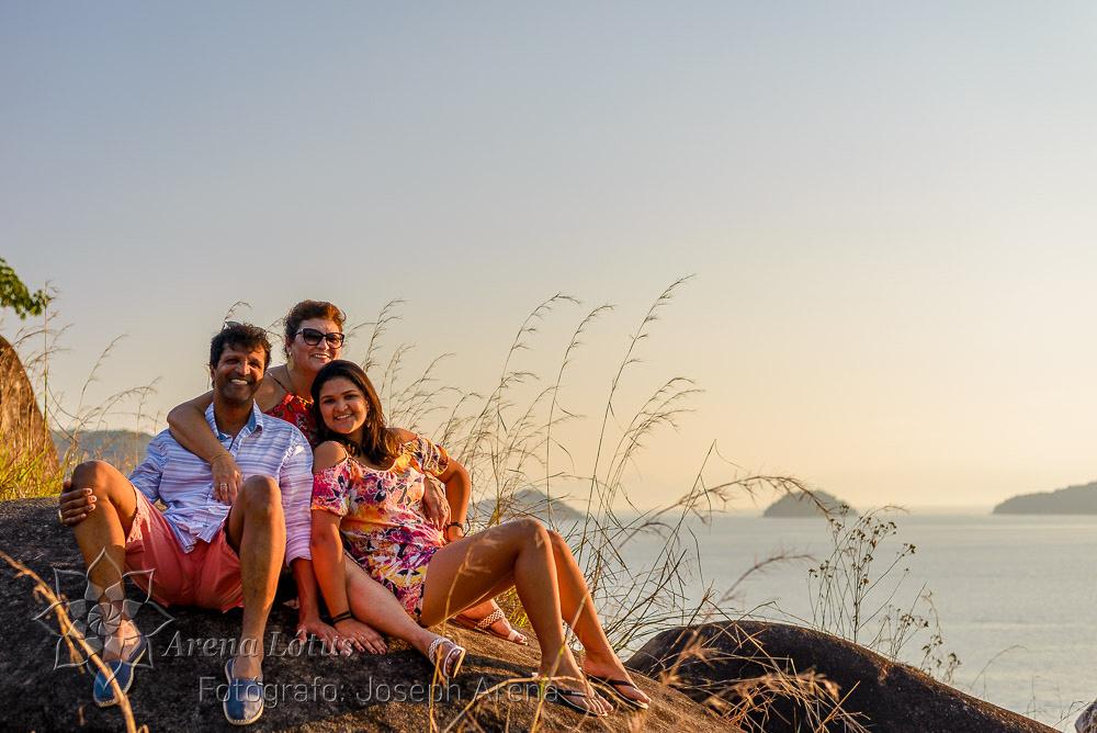 ensaio-pre-bodas-eliane-mario-joseph-arena-lotus-arenalotus-fotografo-photographer-fotografia-photography (20)
