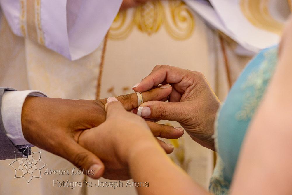 bodas-casamento-wedding-eliane-mario-joseph-arena-lotus-arenalotus-fotografo-photographer-fotografia-photography-023