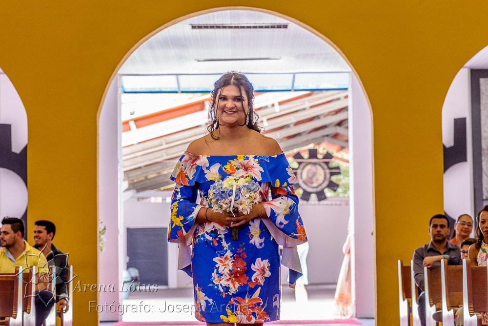 bodas-casamento-wedding-eliane-mario-joseph-arena-lotus-arenalotus-fotografo-photographer-fotografia-photography-019