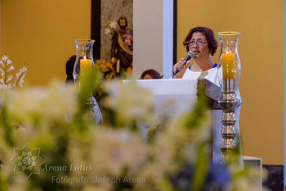 bodas-casamento-wedding-eliane-mario-joseph-arena-lotus-arenalotus-fotografo-photographer-fotografia-photography-006