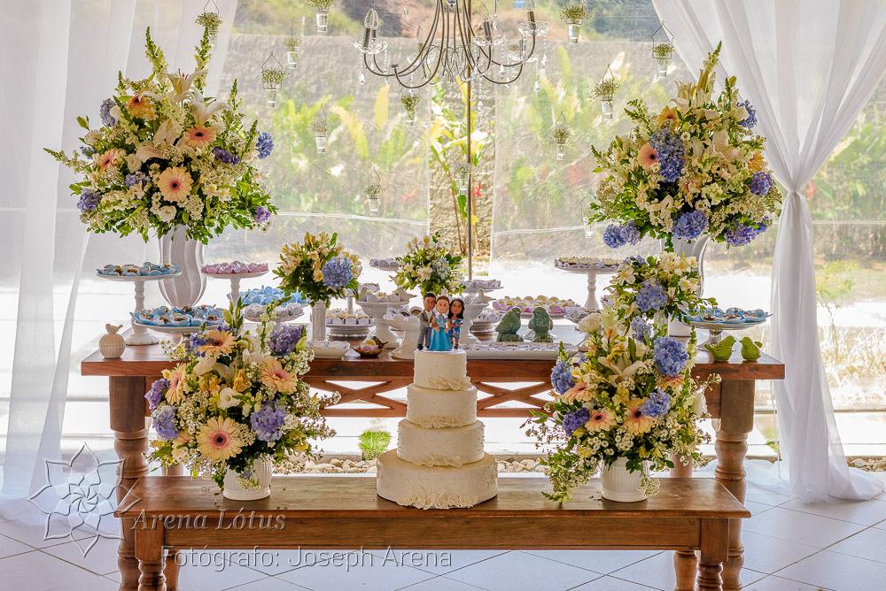 bodas-casamento-wedding-eliane-mario-joseph-arena-lotus-arenalotus-fotografo-photographer-fotografia-photography-039