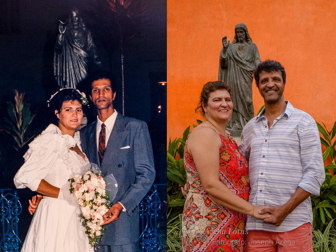 ensaio-pre-bodas-eliane-mario-joseph-arena-lotus-arenalotus-fotografo-photographer-fotografia-photography (1)