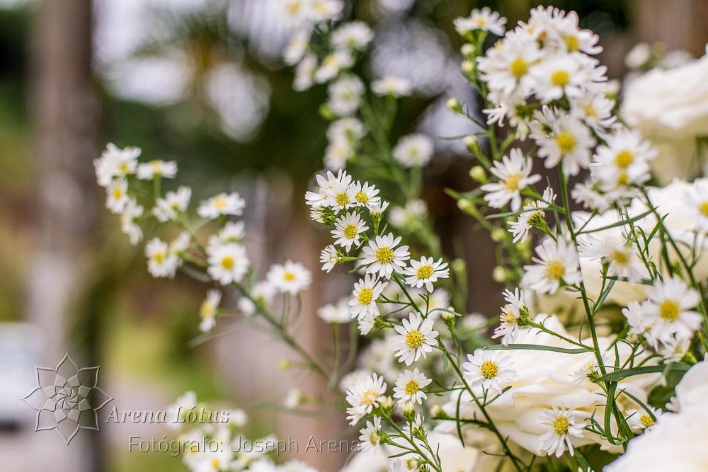 casamento-wedding-ligia-geison-joseph-arena-lotus-arenalotus-fotografo-photographer-fotografia-photography-001