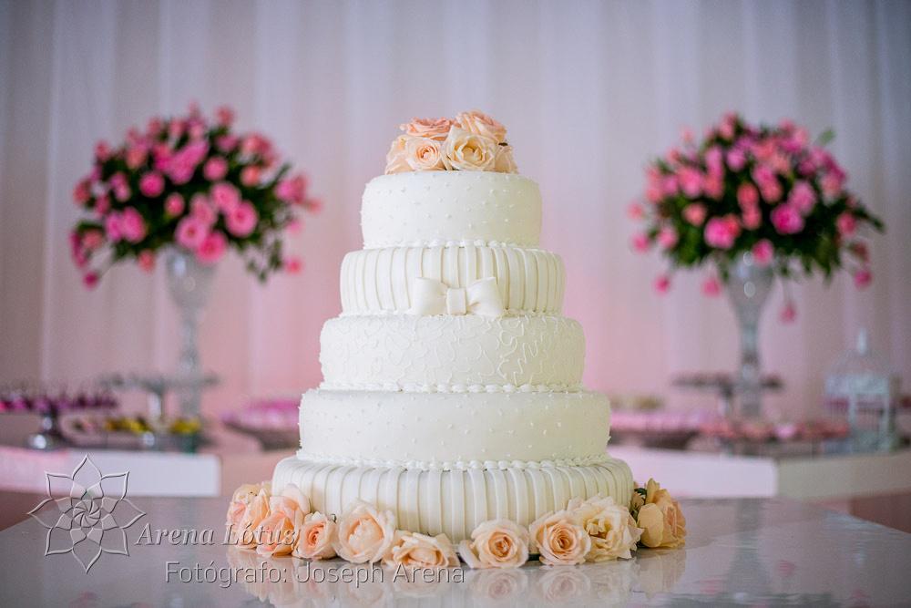 casamento-wedding-ligia-geison-joseph-arena-lotus-arenalotus-fotografo-photographer-fotografia-photography-003