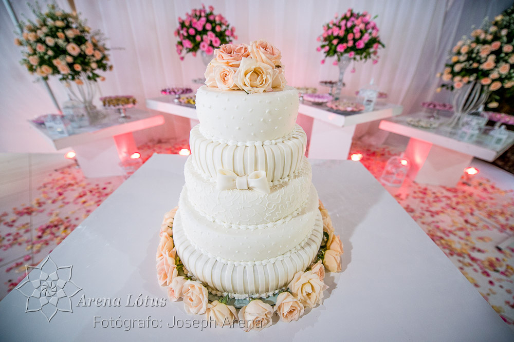 casamento-wedding-ligia-geison-joseph-arena-lotus-arenalotus-fotografo-photographer-fotografia-photography-005