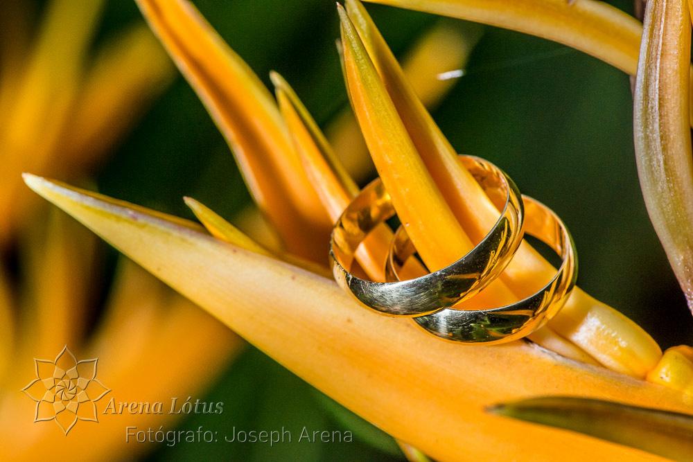 casamento-wedding-ligia-geison-joseph-arena-lotus-arenalotus-fotografo-photographer-fotografia-photography-007