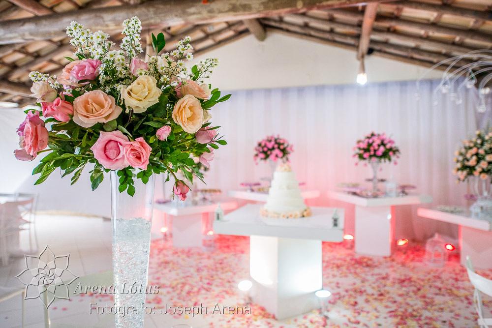 casamento-wedding-ligia-geison-joseph-arena-lotus-arenalotus-fotografo-photographer-fotografia-photography-006