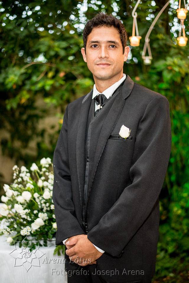 casamento-wedding-ligia-geison-joseph-arena-lotus-arenalotus-fotografo-photographer-fotografia-photography-009