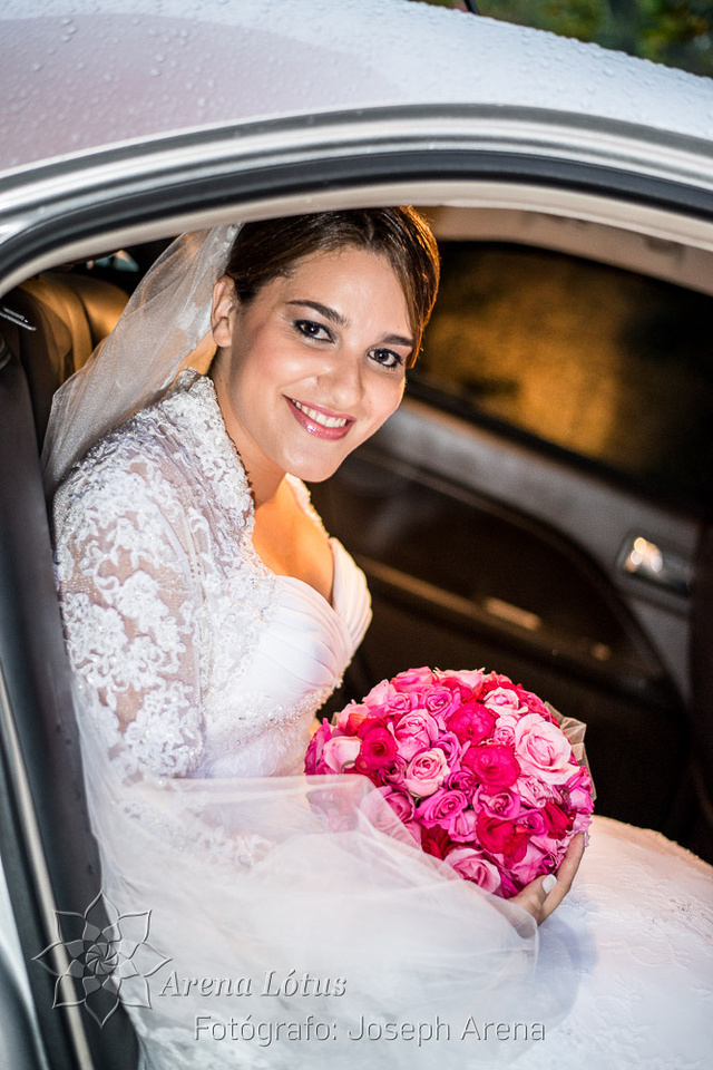 casamento-wedding-ligia-geison-joseph-arena-lotus-arenalotus-fotografo-photographer-fotografia-photography-010