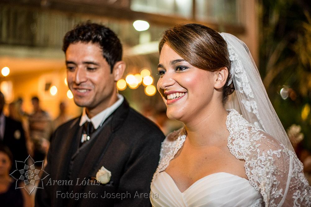 casamento-wedding-ligia-geison-joseph-arena-lotus-arenalotus-fotografo-photographer-fotografia-photography-011