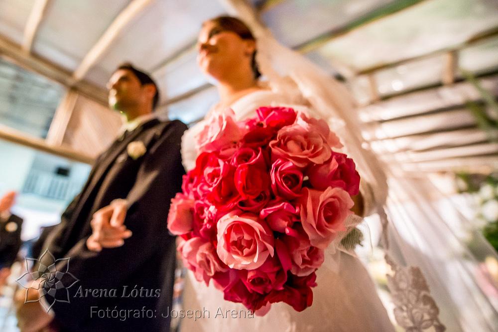 casamento-wedding-ligia-geison-joseph-arena-lotus-arenalotus-fotografo-photographer-fotografia-photography-012