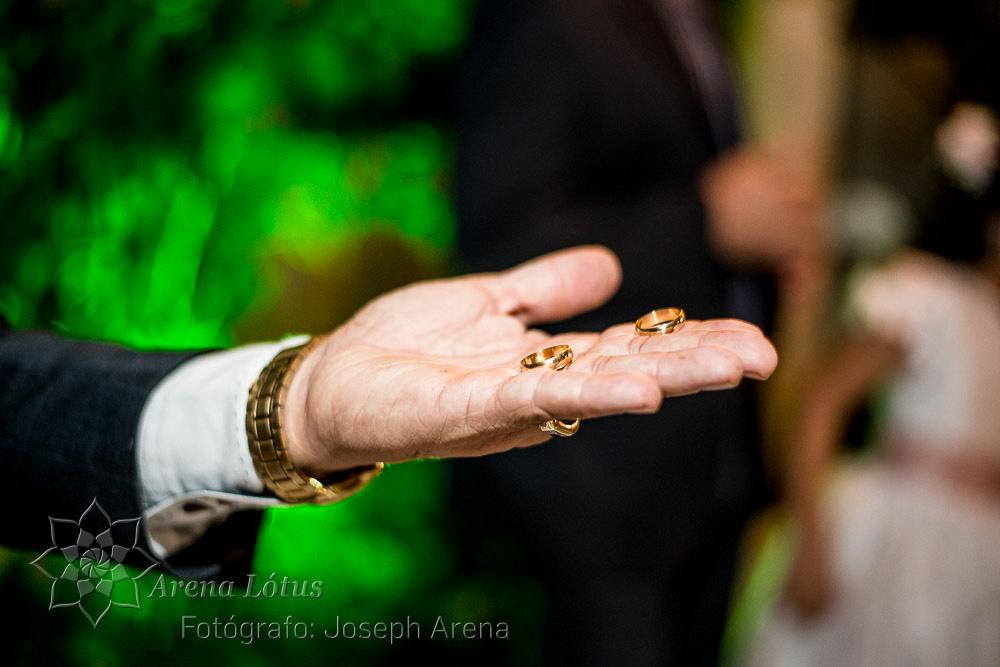 casamento-wedding-ligia-geison-joseph-arena-lotus-arenalotus-fotografo-photographer-fotografia-photography-013