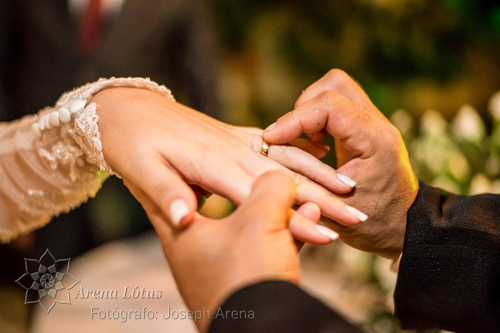 casamento-wedding-ligia-geison-joseph-arena-lotus-arenalotus-fotografo-photographer-fotografia-photography-014