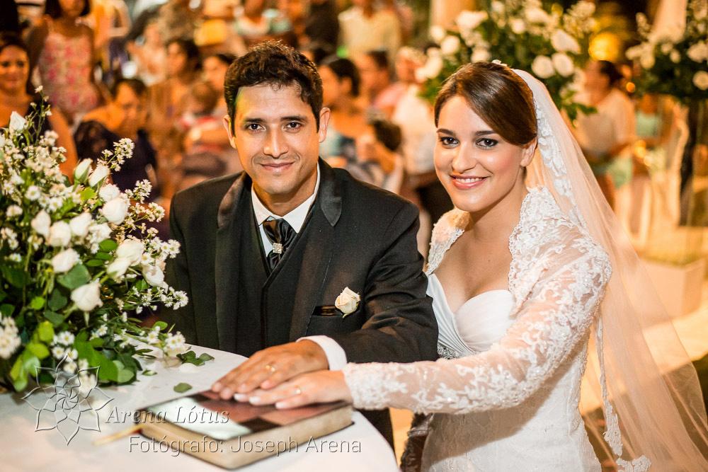 casamento-wedding-ligia-geison-joseph-arena-lotus-arenalotus-fotografo-photographer-fotografia-photography-018