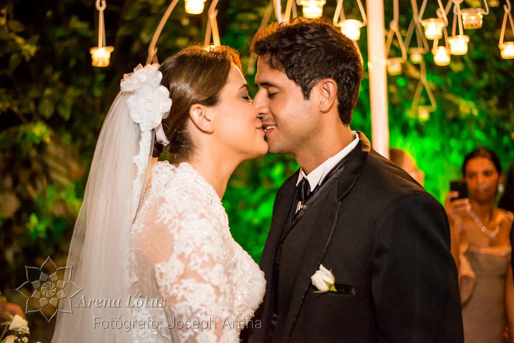 casamento-wedding-ligia-geison-joseph-arena-lotus-arenalotus-fotografo-photographer-fotografia-photography-019