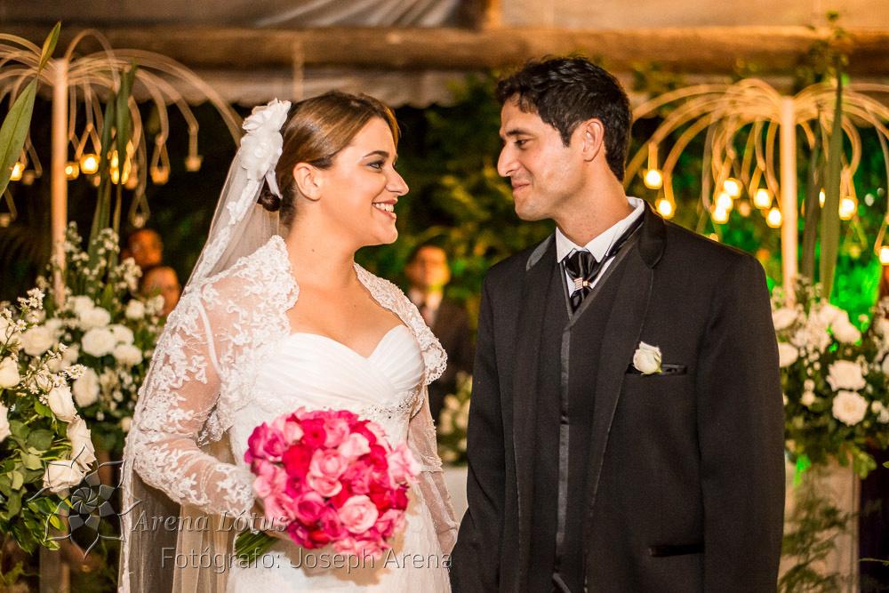 casamento-wedding-ligia-geison-joseph-arena-lotus-arenalotus-fotografo-photographer-fotografia-photography-020
