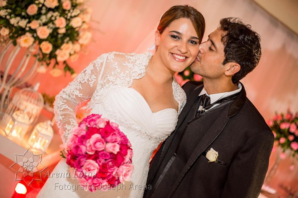 casamento-wedding-ligia-geison-joseph-arena-lotus-arenalotus-fotografo-photographer-fotografia-photography-021