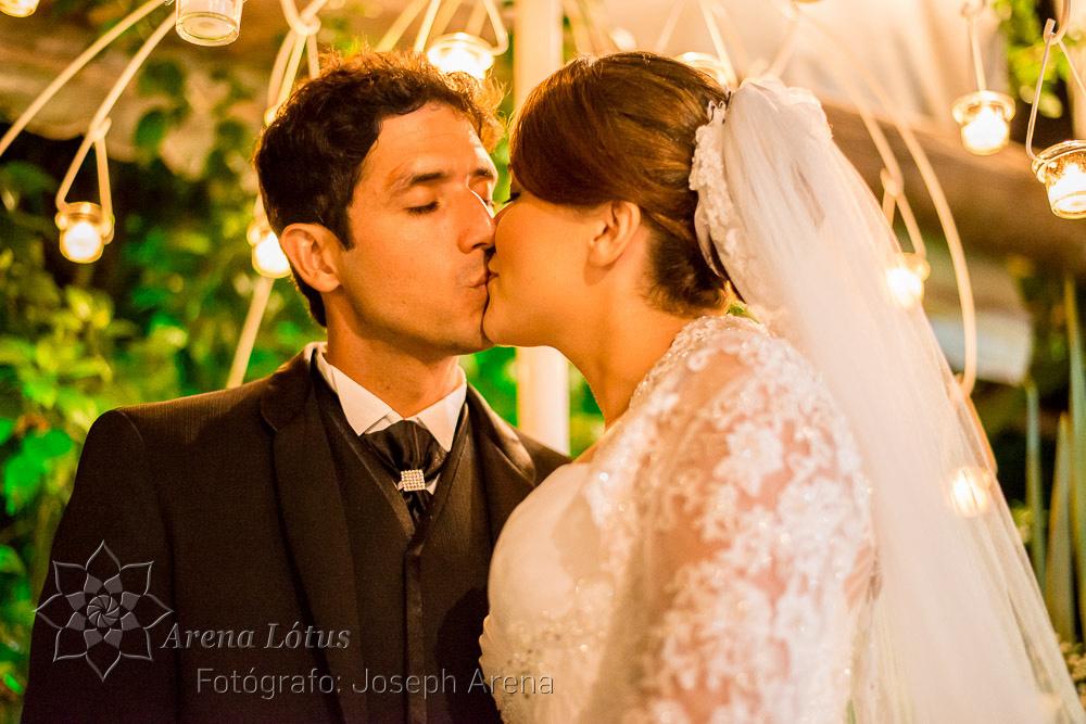 casamento-wedding-ligia-geison-joseph-arena-lotus-arenalotus-fotografo-photographer-fotografia-photography-024