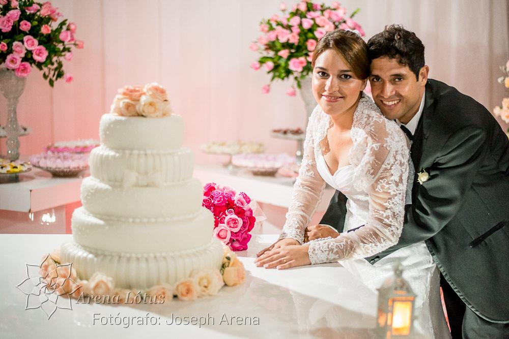 casamento-wedding-ligia-geison-joseph-arena-lotus-arenalotus-fotografo-photographer-fotografia-photography-027