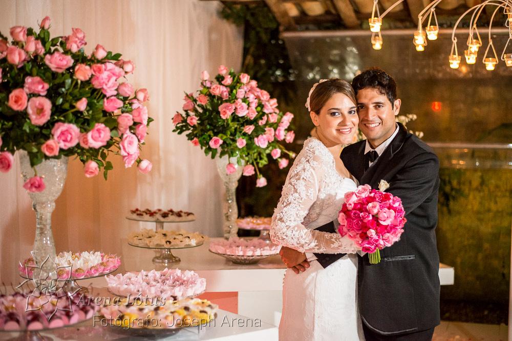casamento-wedding-ligia-geison-joseph-arena-lotus-arenalotus-fotografo-photographer-fotografia-photography-026