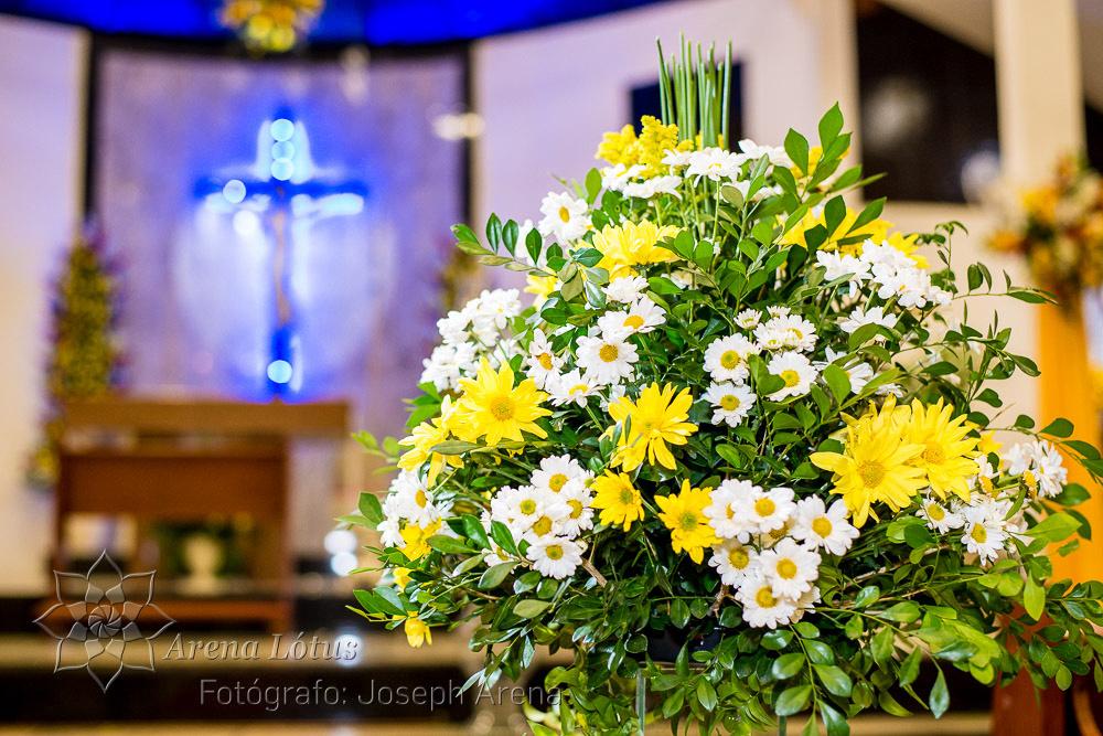 casamento-wedding-felipe-bianca-joseph-arena-lotus-arenalotus-fotografo-photographer-fotografia-photography-001