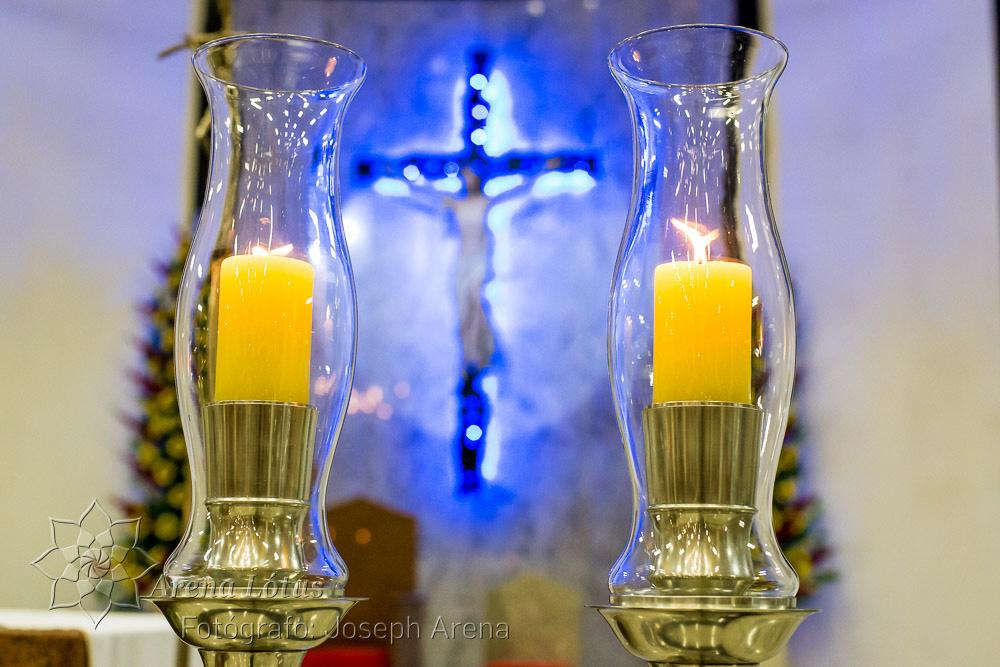casamento-wedding-felipe-bianca-joseph-arena-lotus-arenalotus-fotografo-photographer-fotografia-photography-002