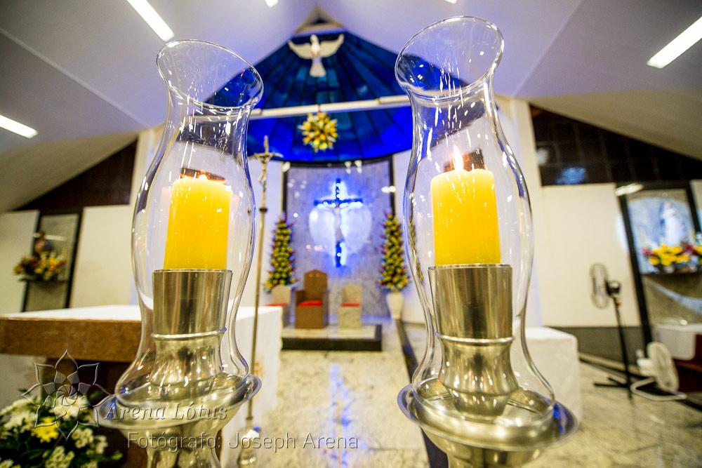 casamento-wedding-felipe-bianca-joseph-arena-lotus-arenalotus-fotografo-photographer-fotografia-photography-003