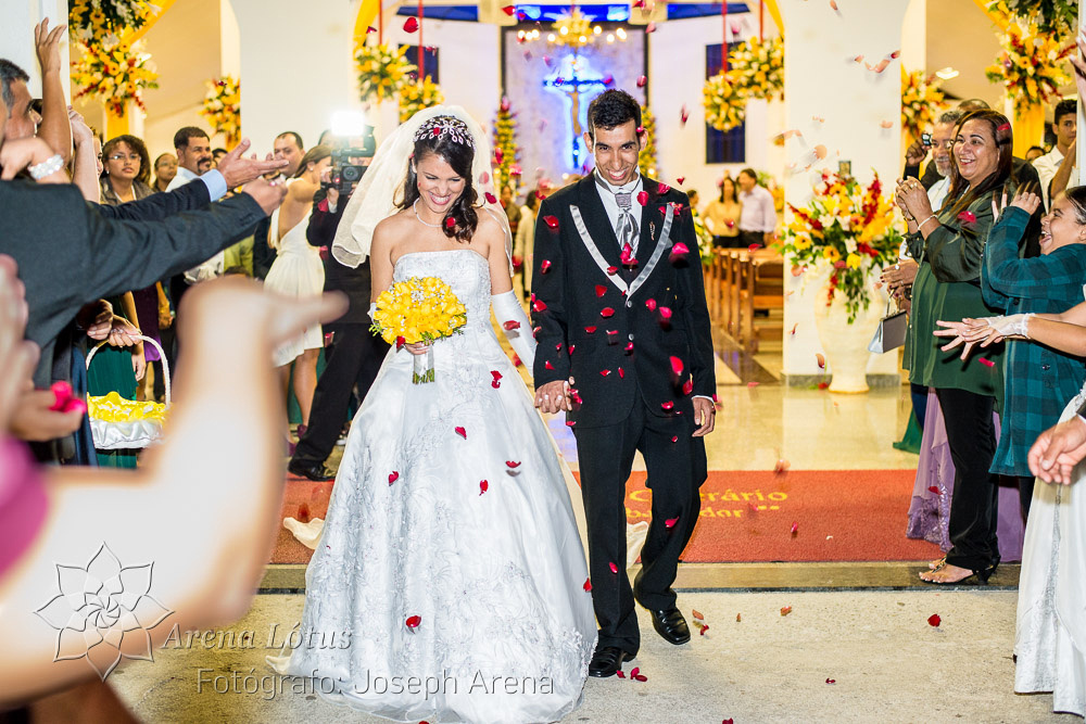 casamento-wedding-felipe-bianca-joseph-arena-lotus-arenalotus-fotografo-photographer-fotografia-photography-012