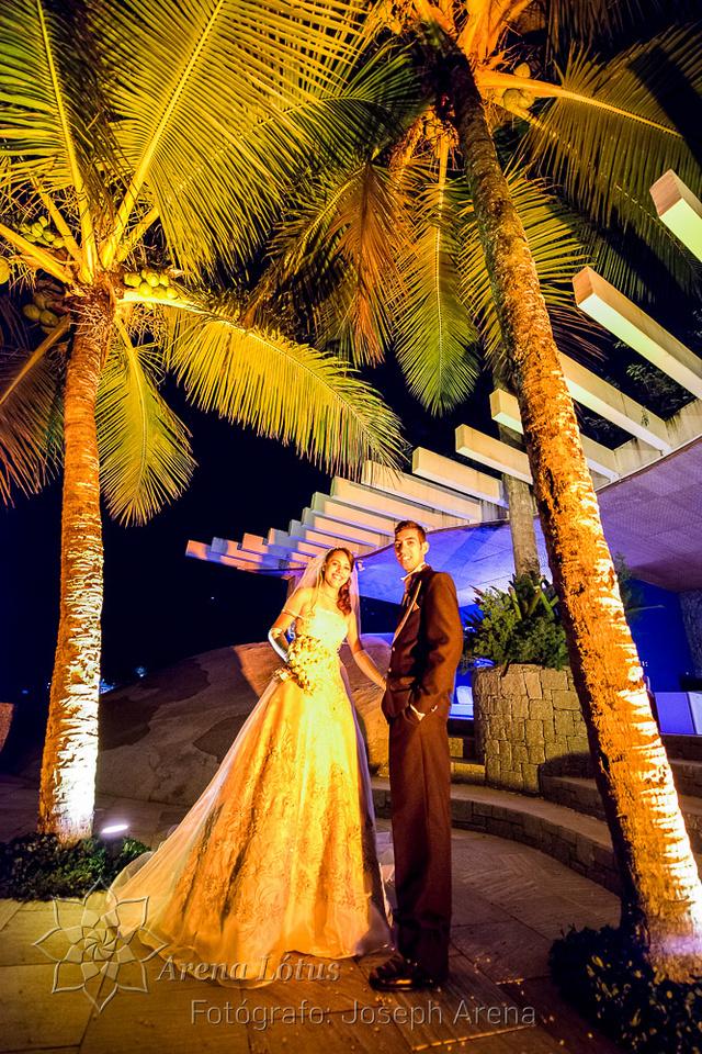 casamento-wedding-felipe-bianca-joseph-arena-lotus-arenalotus-fotografo-photographer-fotografia-photography-013