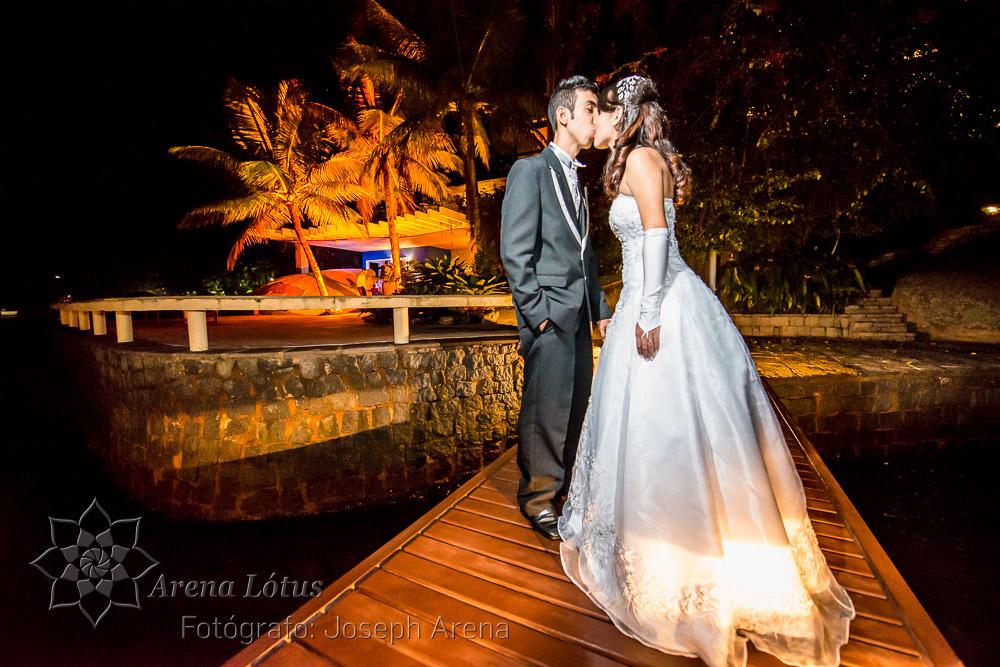 casamento-wedding-felipe-bianca-joseph-arena-lotus-arenalotus-fotografo-photographer-fotografia-photography-014