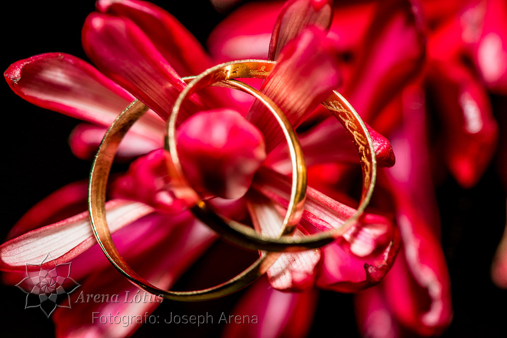 casamento-wedding-felipe-bianca-joseph-arena-lotus-arenalotus-fotografo-photographer-fotografia-photography-015