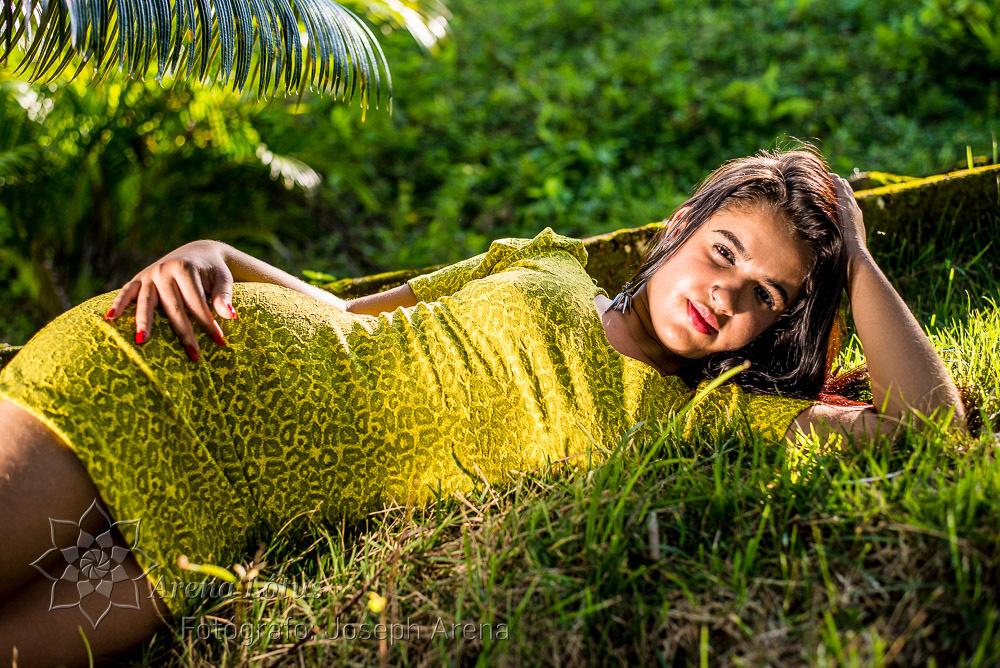 beleza-beauty-book-portrait-retrato-brenda-joseph-arena-lotus-arenalotus-fotografo-photographer-fotografia-photography-005