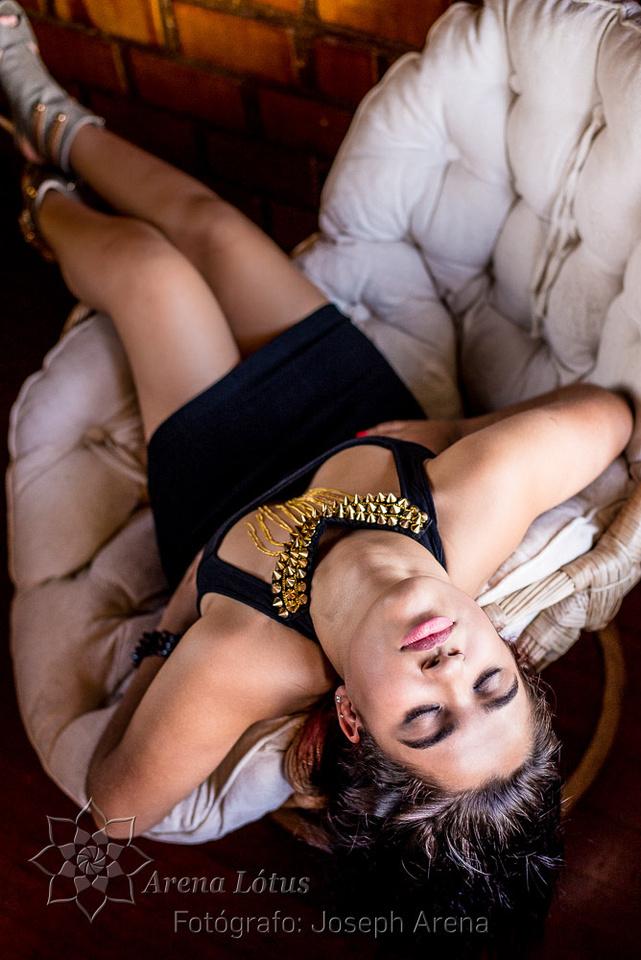 beleza-beauty-book-portrait-retrato-brenda-joseph-arena-lotus-arenalotus-fotografo-photographer-fotografia-photography-009