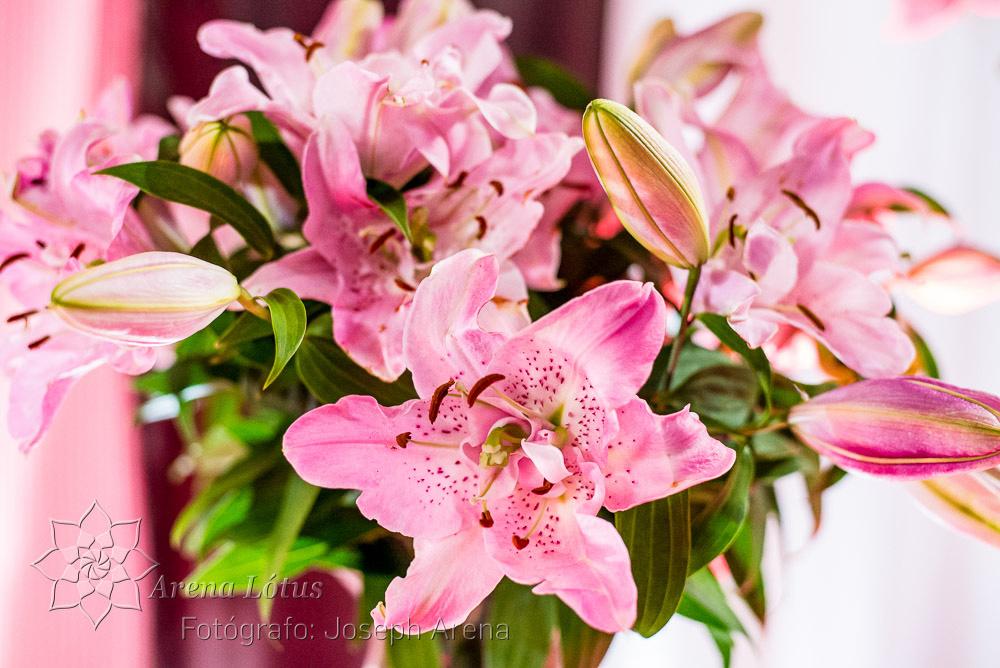 casamento-wedding-bruna-betinho-joseph-arena-lotus-arenalotus-fotografo-photographer-fotografia-photography-002