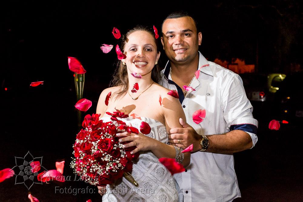 casamento-wedding-bruna-betinho-joseph-arena-lotus-arenalotus-fotografo-photographer-fotografia-photography-004