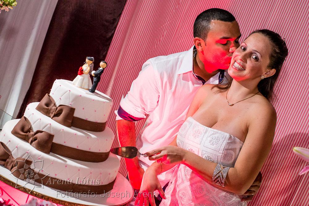 casamento-wedding-bruna-betinho-joseph-arena-lotus-arenalotus-fotografo-photographer-fotografia-photography-005