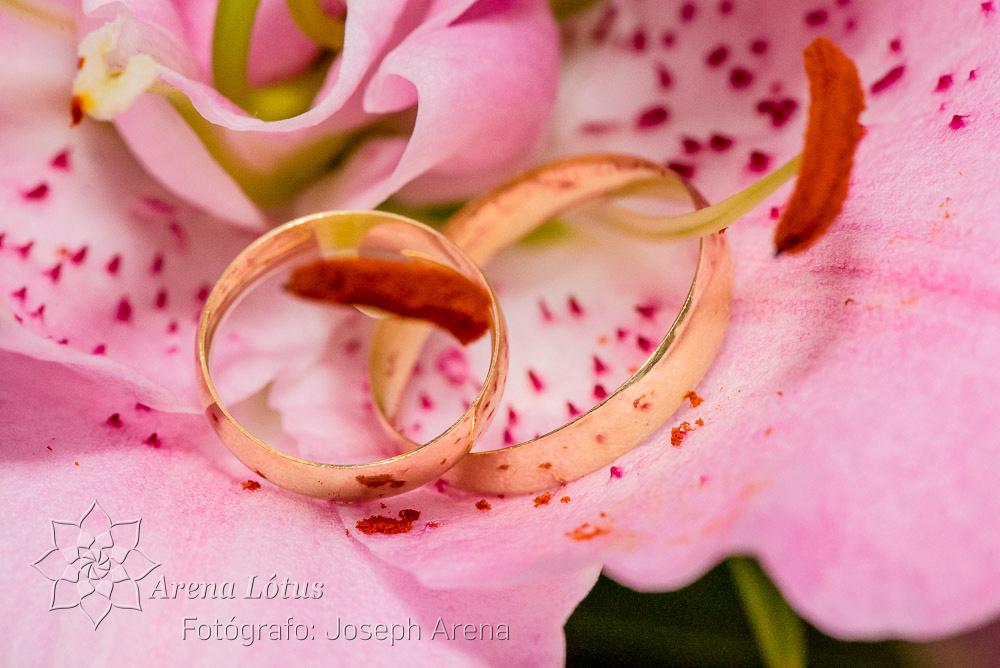 casamento-wedding-bruna-betinho-joseph-arena-lotus-arenalotus-fotografo-photographer-fotografia-photography-008