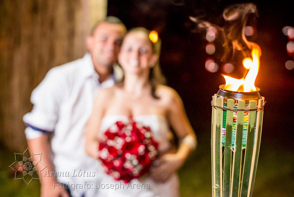 casamento-wedding-bruna-betinho-joseph-arena-lotus-arenalotus-fotografo-photographer-fotografia-photography-009