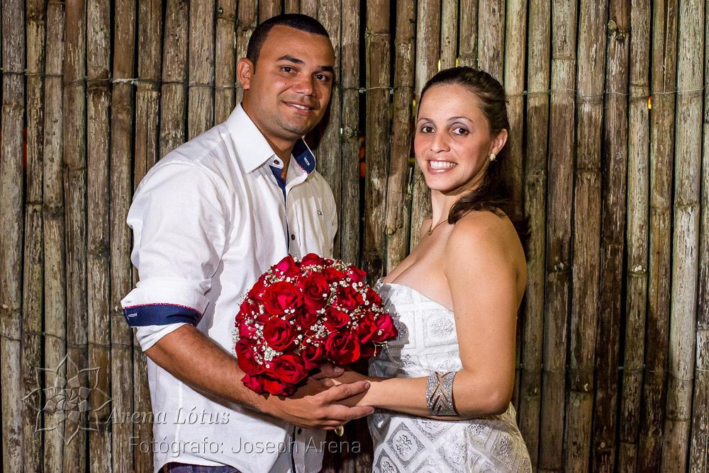 casamento-wedding-bruna-betinho-joseph-arena-lotus-arenalotus-fotografo-photographer-fotografia-photography-011