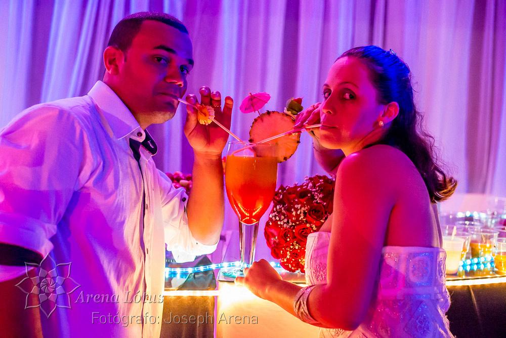 casamento-wedding-bruna-betinho-joseph-arena-lotus-arenalotus-fotografo-photographer-fotografia-photography-012