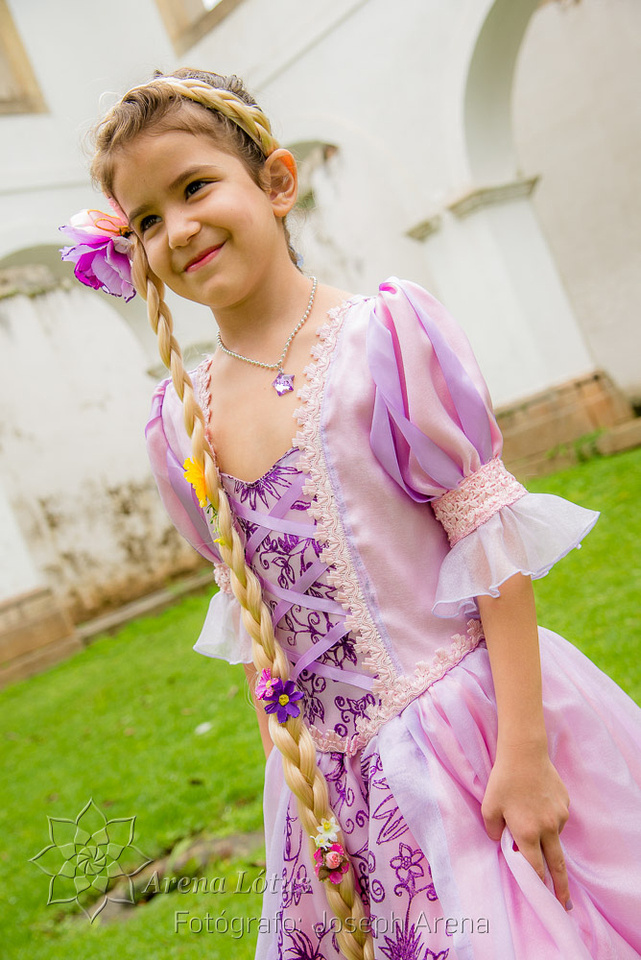 aniversario-anniversary-8-anos-years-emilly-joseph-arena-lotus-arenalotus-fotografo-photographer-fotografia-photography-001