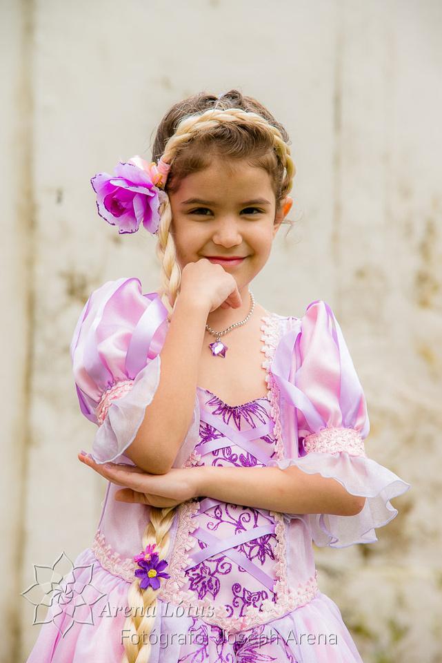 aniversario-anniversary-8-anos-years-emilly-joseph-arena-lotus-arenalotus-fotografo-photographer-fotografia-photography-002