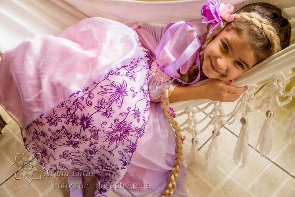 aniversario-anniversary-8-anos-years-emilly-joseph-arena-lotus-arenalotus-fotografo-photographer-fotografia-photography-006