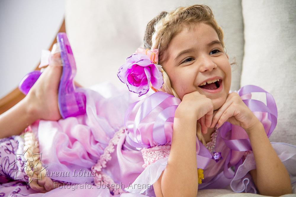 aniversario-anniversary-8-anos-years-emilly-joseph-arena-lotus-arenalotus-fotografo-photographer-fotografia-photography-008