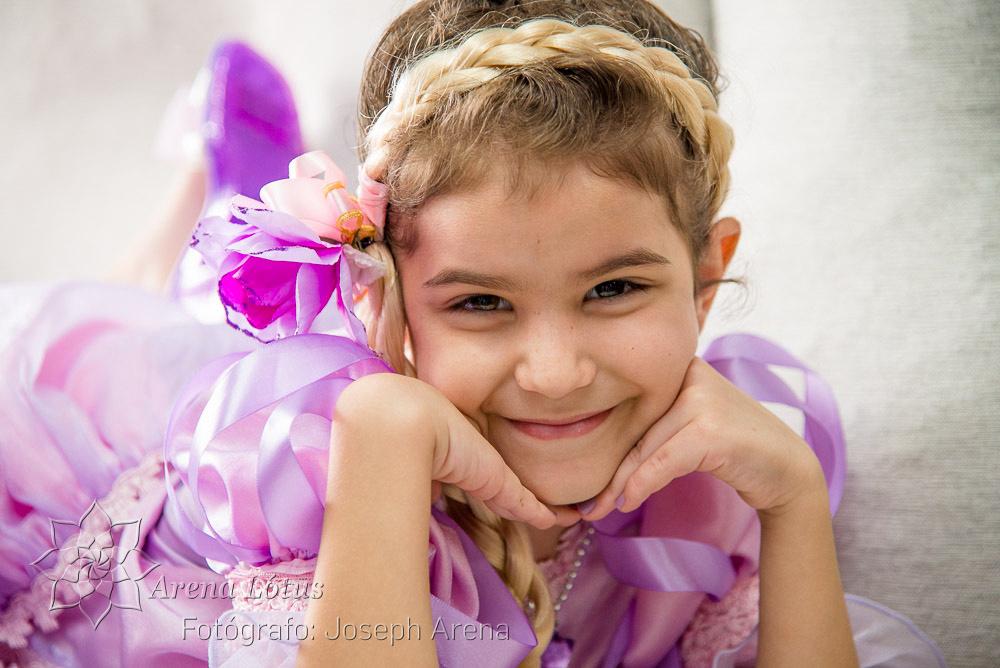 aniversario-anniversary-8-anos-years-emilly-joseph-arena-lotus-arenalotus-fotografo-photographer-fotografia-photography-009