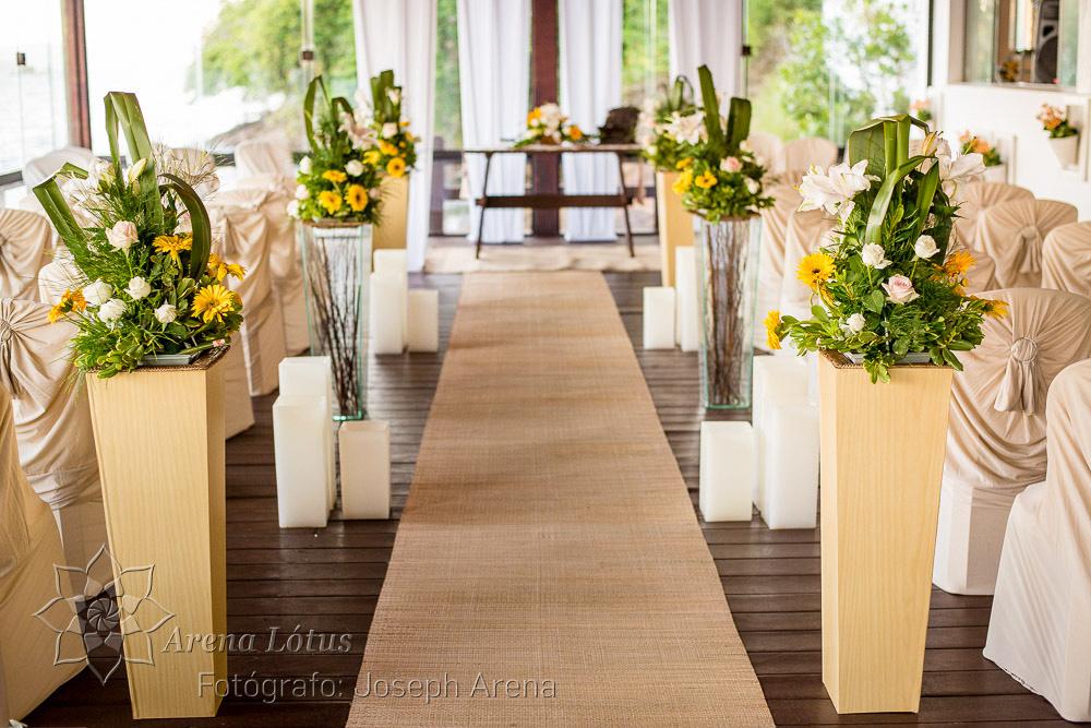 casamento-wedding-igor-jocasta-joseph-arena-lotus-arenalotus-fotografo-photographer-fotografia-photography-003