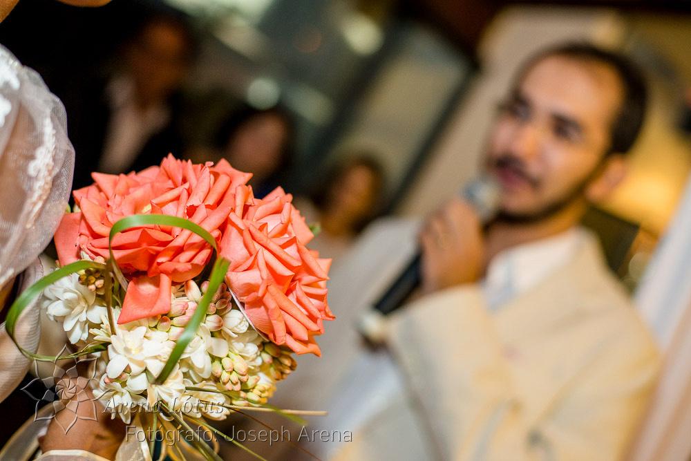 casamento-wedding-igor-jocasta-joseph-arena-lotus-arenalotus-fotografo-photographer-fotografia-photography-009