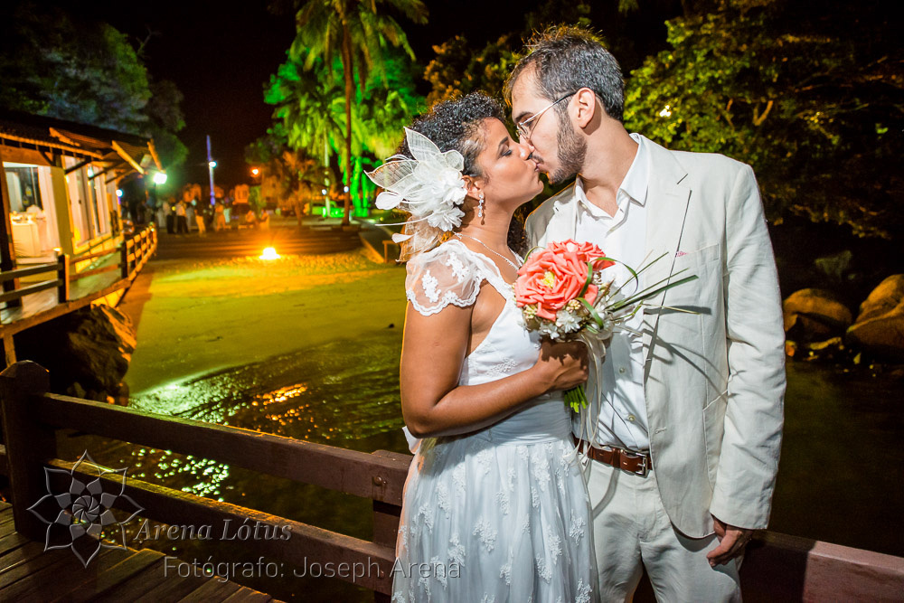 casamento-wedding-igor-jocasta-joseph-arena-lotus-arenalotus-fotografo-photographer-fotografia-photography-012
