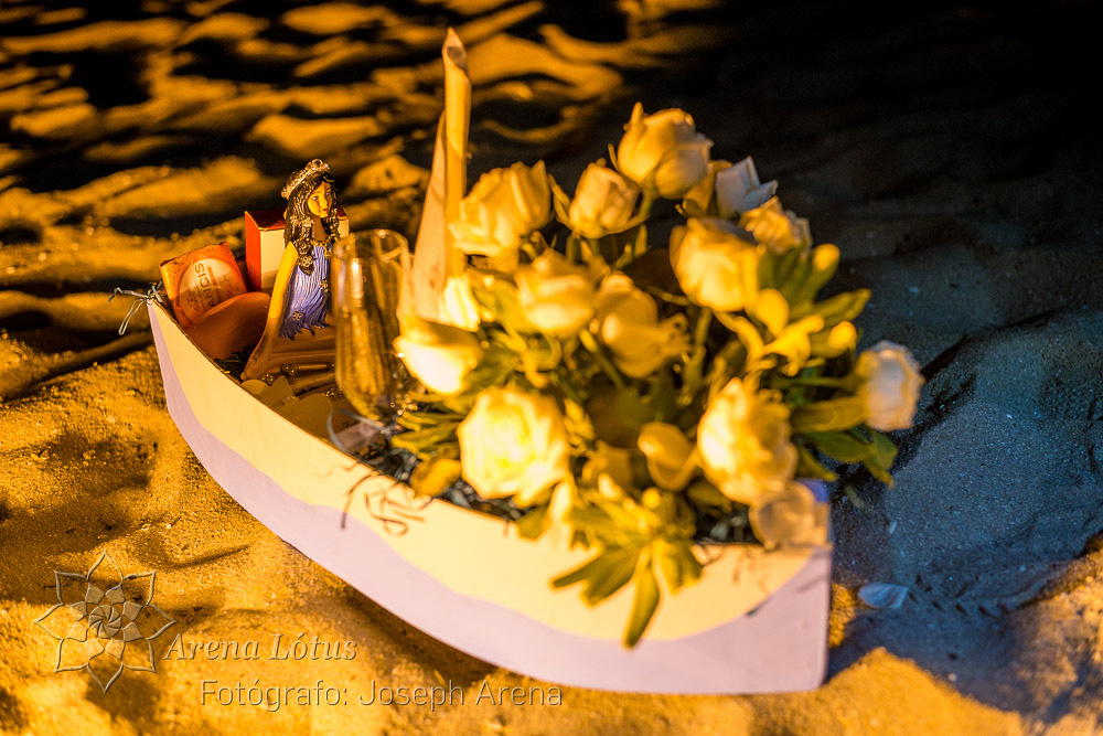 casamento-wedding-igor-jocasta-joseph-arena-lotus-arenalotus-fotografo-photographer-fotografia-photography-014