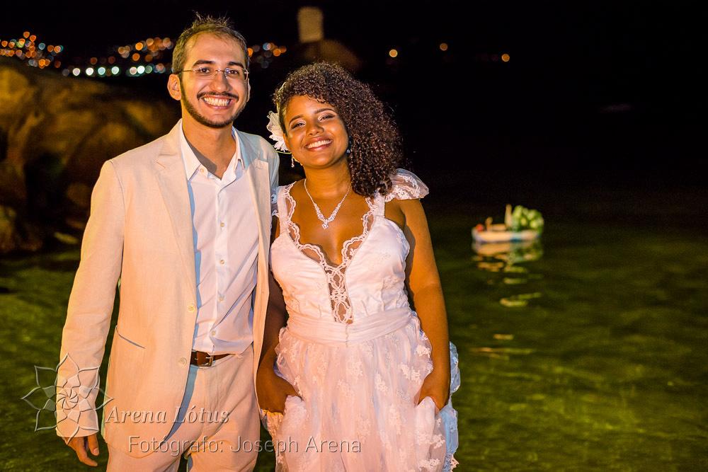 casamento-wedding-igor-jocasta-joseph-arena-lotus-arenalotus-fotografo-photographer-fotografia-photography-015